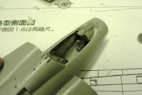 007_convert_20120331221611.jpg