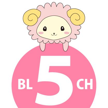 BL5CH