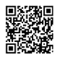 アキバコムチケットページ