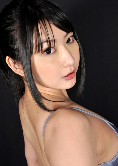 haruka_web.jpg