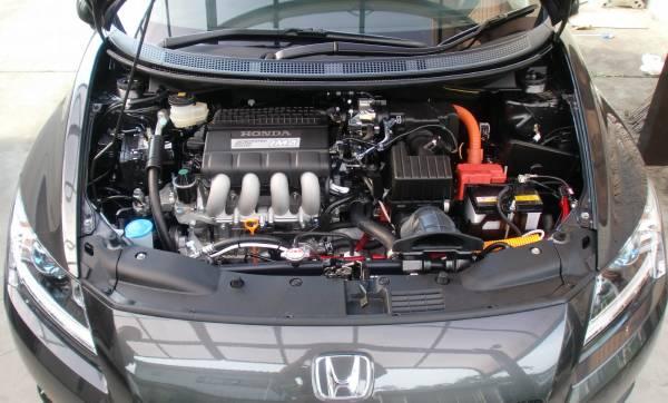 FinalAid-6-H Special は、すべての電装系のチューン(改善)を行い、燃費とパワーもアップします。