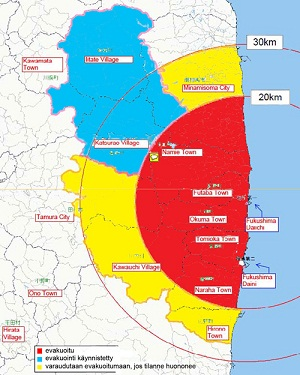 kartta-evakuointi-500px.jpg