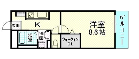 1343636529.jpg