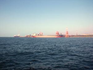 東扇島_convert_20120606131306
