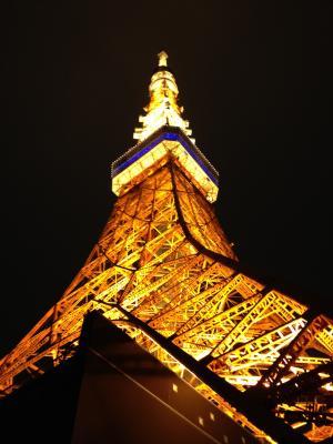 タワー_convert_20120611130657