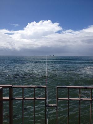 釣り開始_convert_20120802142755