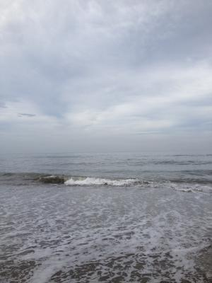 14日 散歩 海_convert_20120818121521