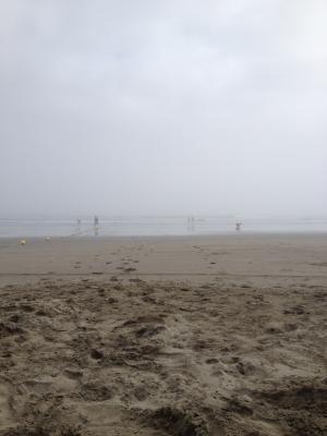 15日 海水浴_convert_20120818122416
