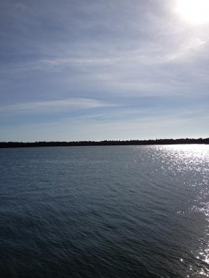 16日 釣り開始_convert_20120818125044