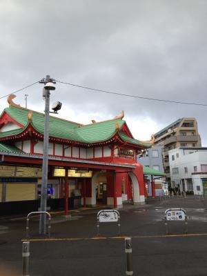 駅_convert_20120903123052