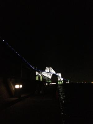 堤防へ移動_convert_20120910090343