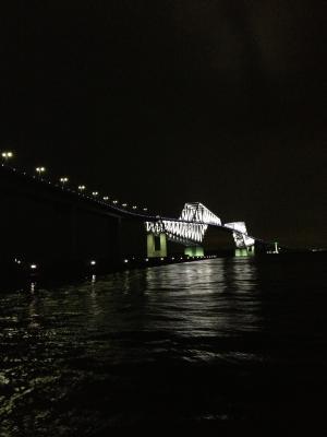 堤防へ移動_convert_20121008231509