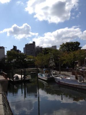 釣り場_convert_20121011105015