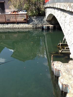 釣り開始_convert_20121011104932