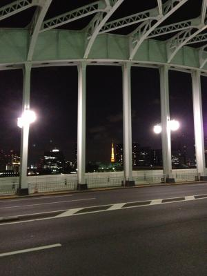 東京タワー_convert_20121011105040