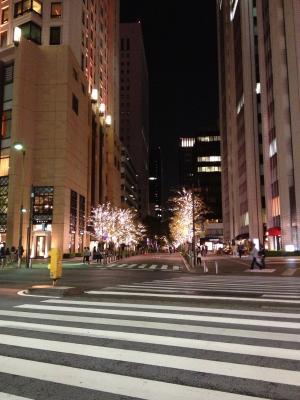 クリスマス風_convert_20121011103144