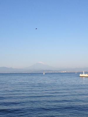 富士山_convert_20121025084959