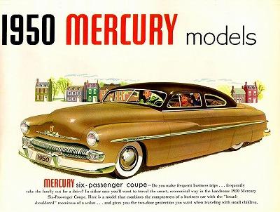 1950mercury.jpg