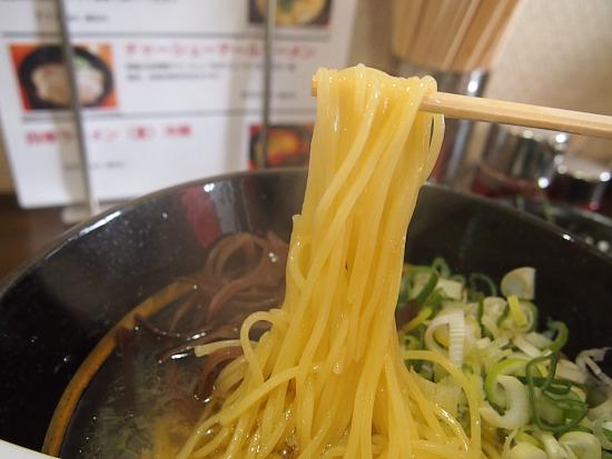 s-テール麺P9250176