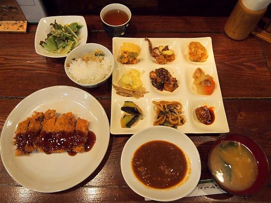 s-味菜P9290261