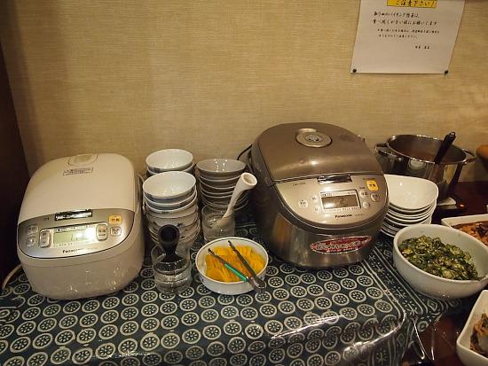 s-味菜ご飯P9290253