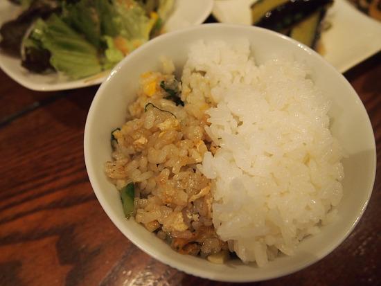 s-味菜飯P9290258