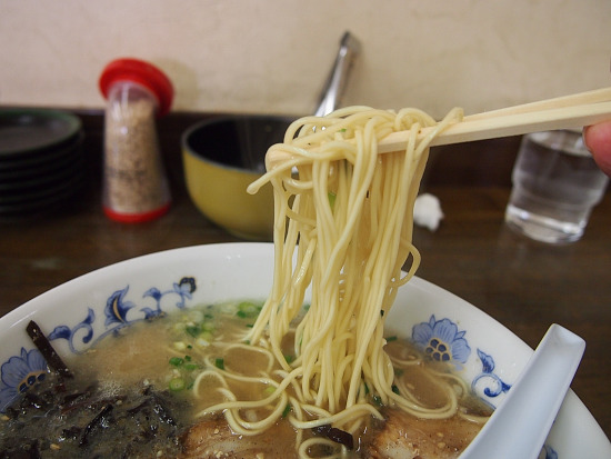 s-無法松麺PA070401