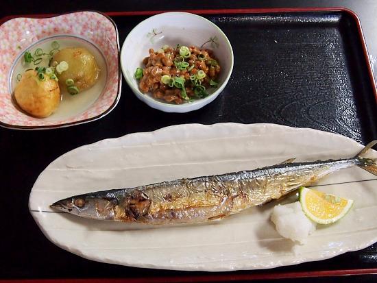 s-かにや魚PA150551