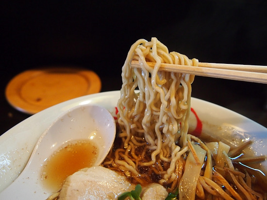 s-安道人麺PA170577
