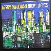 GerryMulligan_NightLights.jpg