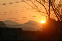日の出102