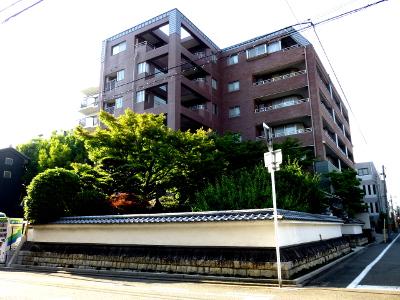三井越後屋京本店記念庭園
