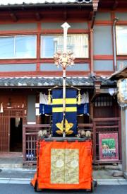 今宮神社祭礼