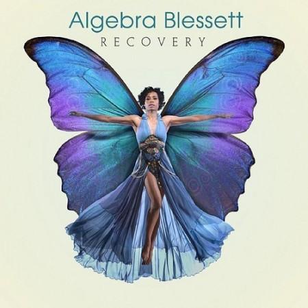 algebra-recovery.jpg