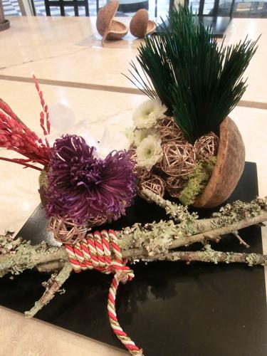 yutori2011.12月