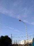 KC3Z00670001.jpg