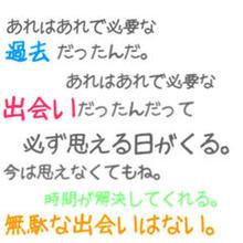 54B6D6_220.jpg
