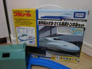 IMG_1670_convert_20111220225800.jpg