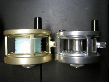 20111228008.jpg