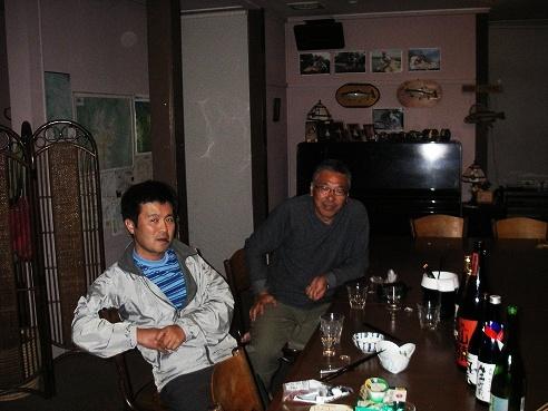 ykuIMGP3523_20120603090250.jpg