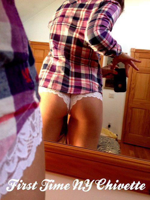 mirror-girls-331.jpg