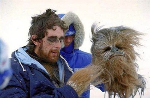 peter-mayhew-on-set-of-star-wars-episode-v-the-empire-strikes-back.jpg