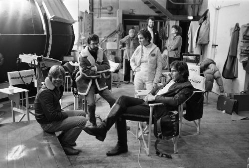 rare-behind-the-scenes-photos-star-wars-0.jpg