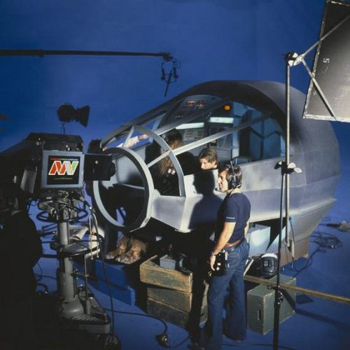 rare-behind-the-scenes-photos-star-wars-1.jpg