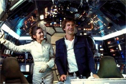 rare-behind-the-scenes-photos-star-wars-10.jpg