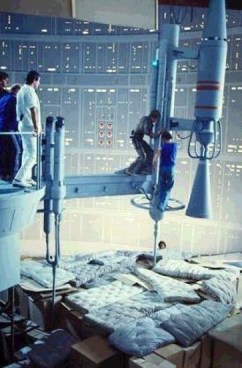 rare-behind-the-scenes-photos-star-wars-11.jpg