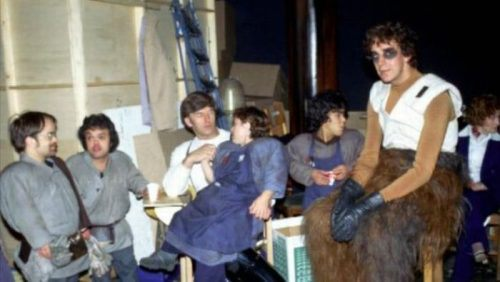 rare-behind-the-scenes-photos-star-wars-14.jpg