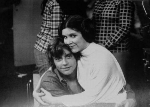 rare-behind-the-scenes-photos-star-wars-15.jpg
