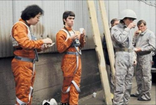 rare-behind-the-scenes-photos-star-wars-16.jpg