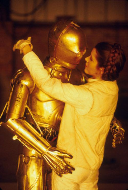 rare-behind-the-scenes-photos-star-wars-18.jpg